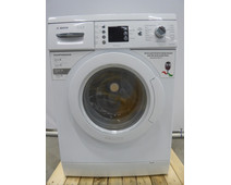 Bosch WAE28498NL Refurbished