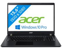 Acer TravelMate P2 TMP215-52-516R