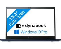 Dynabook Portege X30L-G-10Z