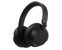 Microsoft Surface Headphone 2 Black
