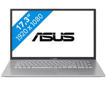 Asus VivoBook 17 X712JA-AU158T