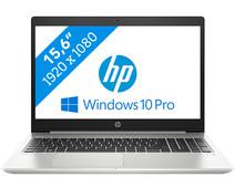 HP Probook 450 G7 i5-8gb-256ssd