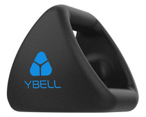 YBell Neo XS 4.3kg