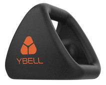 YBell Neo L 10kg