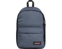 Eastpak Back To Work 15 inches Crafty Jeans 27L