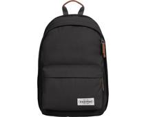 Eastpak Back To Work 15'' Graded Black 27L