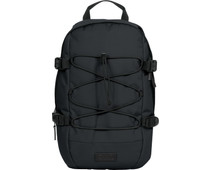Eastpak Borys 15'' Black 20L