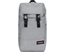 Eastpak Bust 15 inches Sunday Gray 20L