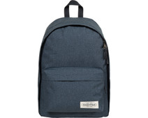 Eastpak Out Of Office 13'' Muted Blue 27L