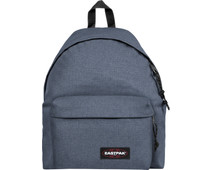 Eastpak Padded Pak'r Crafty Jeans 24L