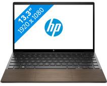HP ENVY 13-ba0555nd