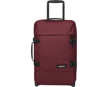 Eastpak Tranverz S 42L Crafty Wine