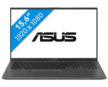 Asus VivoBook 15 P1504JA-EJ485T