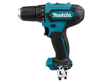 Makita DF333DZJ (no battery)