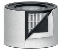 Leitz DuPont 2415107 HEPA-filter
