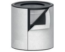 Leitz 2415110 HEPA-filter