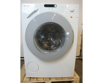 Miele W1712 Refurbished