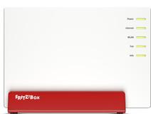 FRITZ!Box 7583