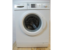 Bosch WAE28463NL Refurbished