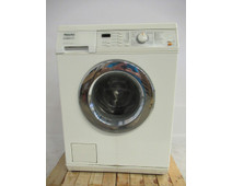Miele W463S V4560 WPS Refurbished
