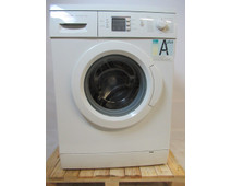 Bosch WAE28471NL Refurbished