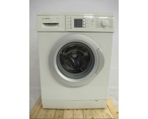 Bosch WAE28461NL Refurbished