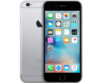 Refurbished iPhone 6S 32GB Space Gray
