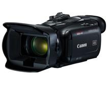 Canon Legria HF G50