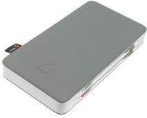 Xtorm Rover Powerbank 20.000 mAh met Power Delivery en Quick Charge Lightning