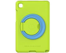 Samsung Tab A7 (2020) Kids Cover Green