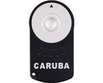 Caruba Infrarood Afstandsbediening Canon RC-6