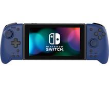Hori Split Pad Pro Nintendo Switch Blauw