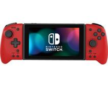 Hori Split Pad Pro Nintendo Switch Red