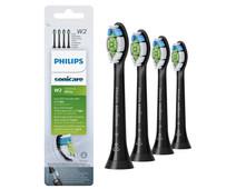 Philips Sonicare Optimal White Standaard HX6064/11 (4 stuks)