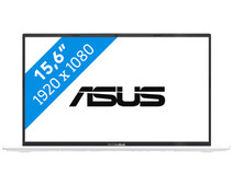 Asus VivoBook 15 F512DA-EJ1340T