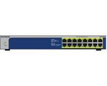 Netgear GS516PP