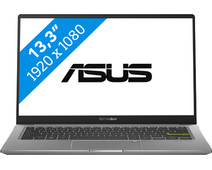 Asus VivoBook S13 S333JA-EG022T