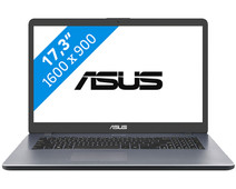 Asus X705MA (GML-R) -BX187T
