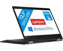Lenovo ThinkPad X13 Yoga - 20SX001CMH