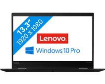 Lenovo ThinkPad X390 Yoga - 20NN0037MH
