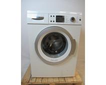 Bosch WAQ28496NL Refurbished