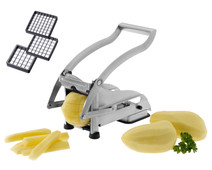 Westmark French Fries/Vegetable Cutter Metal