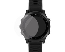 PanzerGlass Samsung Galaxy Watch3 41 mm Screenprotector Glas