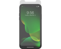 InvisibleShield Glass Elite+ Apple iPhone Xr / 11