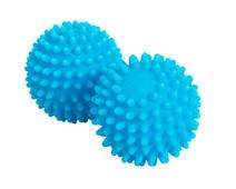 BlueBuilt Wasdrogerballen 2 stuks