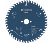 Bosch Expert Wood 165x20x2.6/1.6 48T