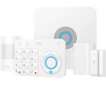 Ring Alarm Security Set 5-piece
