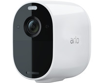 Arlo Essential Spotlight Wit
