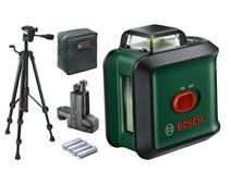 Bosch UniversalLevel 360 Premium