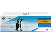 G&G TK-5220 Toner Magenta